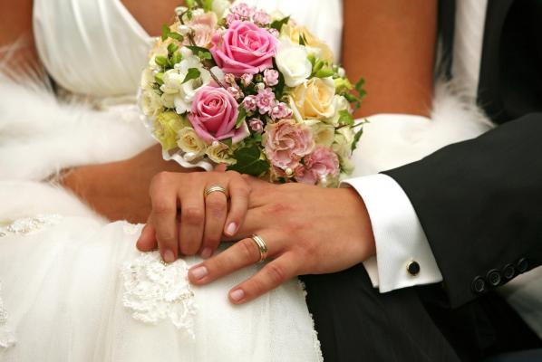 Labananequiparle mariage 56532ce8accf3